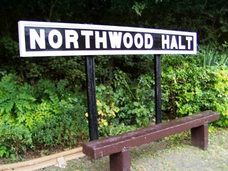 Northwood_New_Sign3_L.JPG